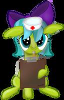 Nurse Angie