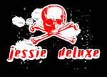 Jessie Deluxe Logo