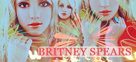 britney_spears_signature_by_glambabe.png