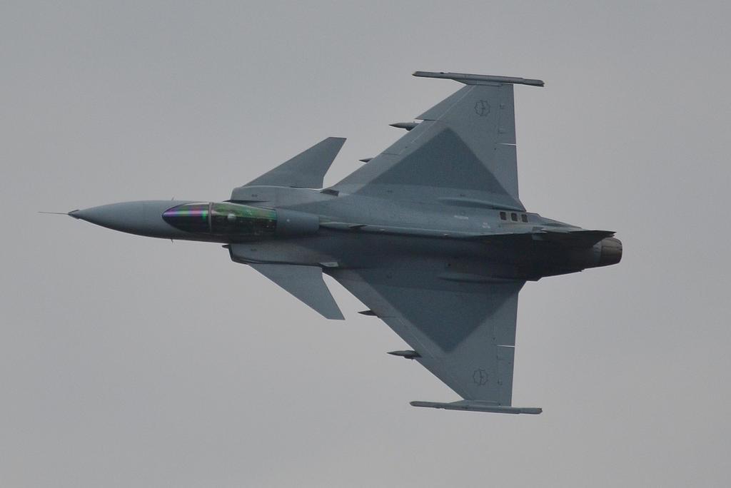 SAAF Air Show 13 by artlovr59