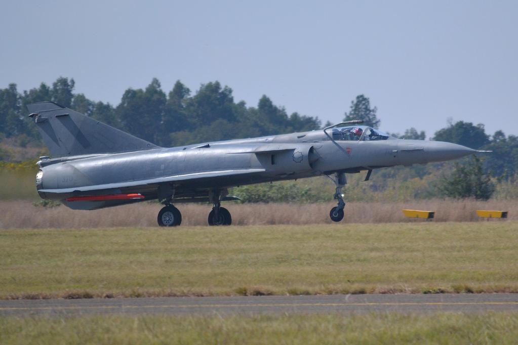 SAAF Air Show 15 by artlovr59