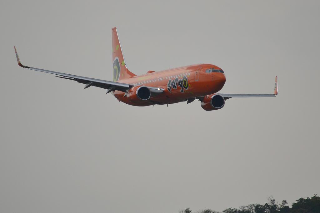SAAF Air Show 16 by artlovr59