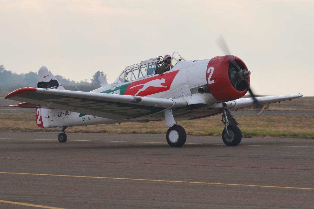 SAAF Air Show 17 by artlovr59