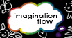 Imagination Flow Icon 1 by theonewhodoodles