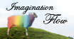 Imagination Flow Icon 2 by theonewhodoodles