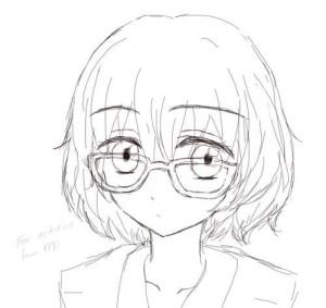 AsikIkisa's Profile Picture