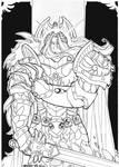 Warhammer fanart_1