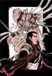 Warhammer fanart_5