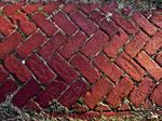 Brick Walk VII
