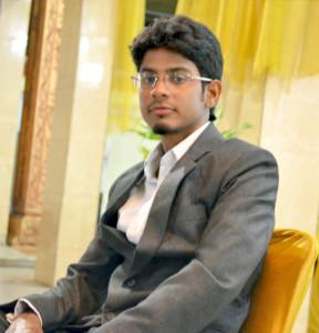 mawkadil's Profile Picture