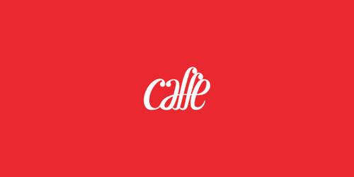 caffe is ur friend