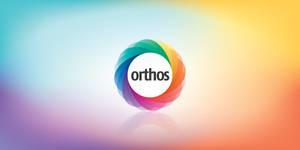 orthos 2.0