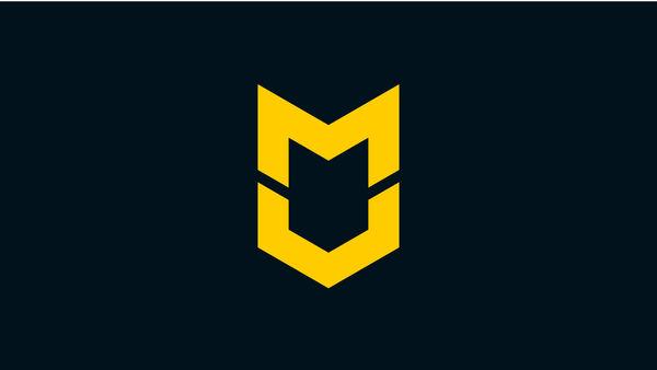 MVpersonal-logo