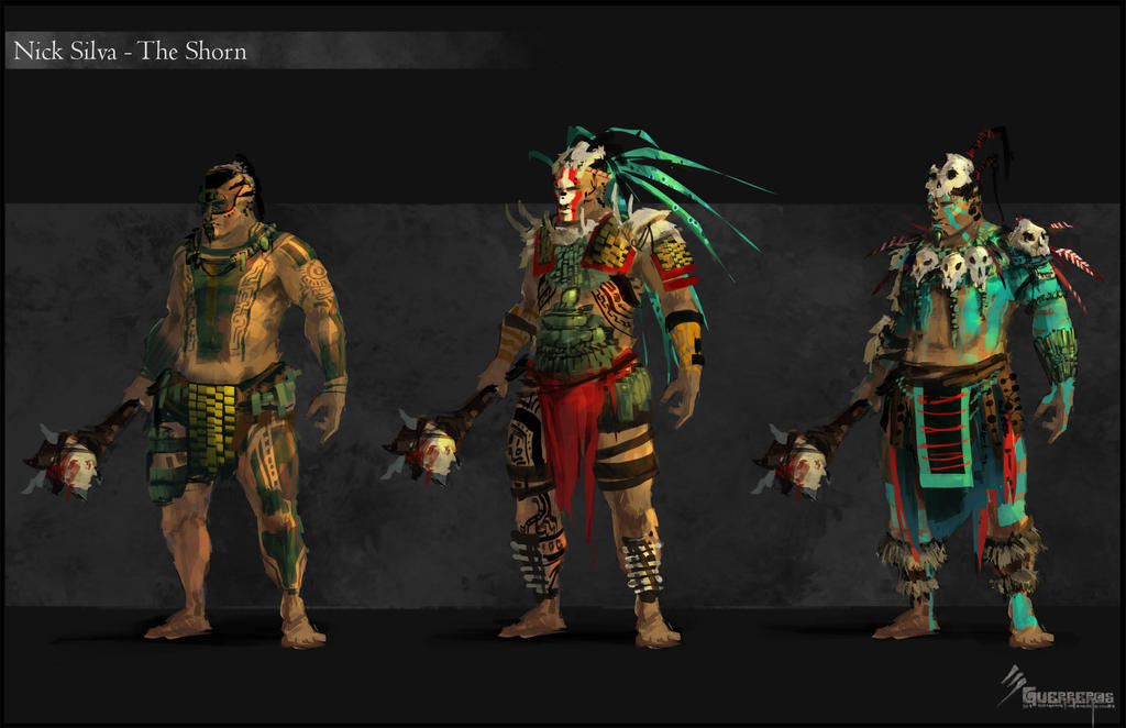 Pictures Of Mayan Warrior Wallpaper