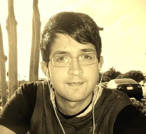 DanielMejia12's Profile Picture