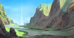 Frontline. Overworld 2