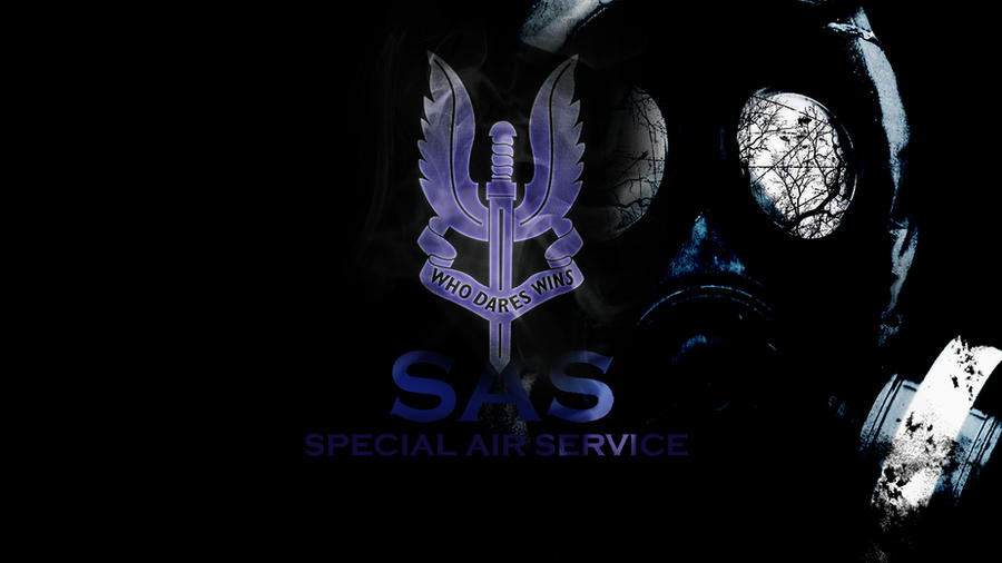 Download wallpaper: special forces, special forces, , carabine ...