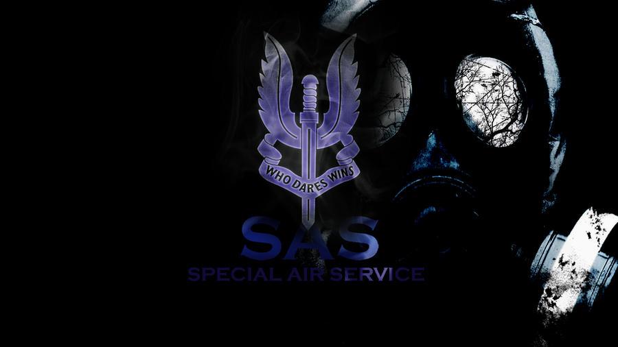 special air service wallpaper -#main