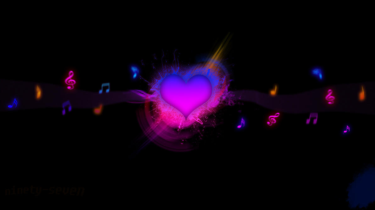 Fantastic Wallpaper Music Heart - music_heart_by_ninety_seven97-d57hpea  Graphic_846048.jpg