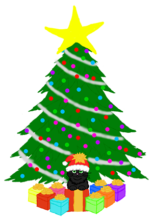 what_a_purrfect_present_by_meowina-dasd5sb.png