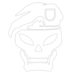 cod_black_ops___icon_for_dock_by_chaosan