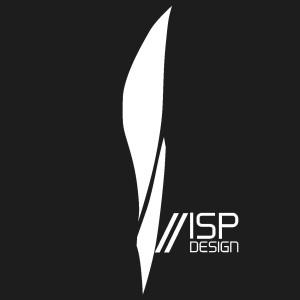 ISPDESIGN's Profile Picture