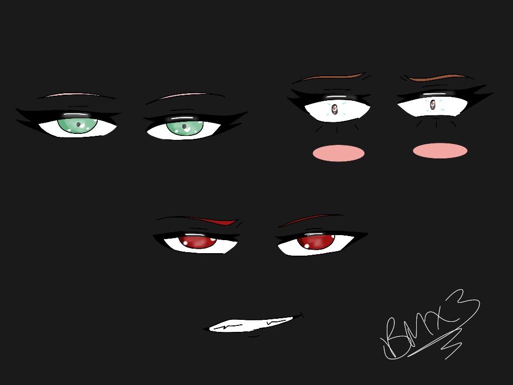 .:PC:. In The Dark~