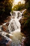 WaterFall_Dalat