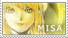 Misa by ShouHatoStamps