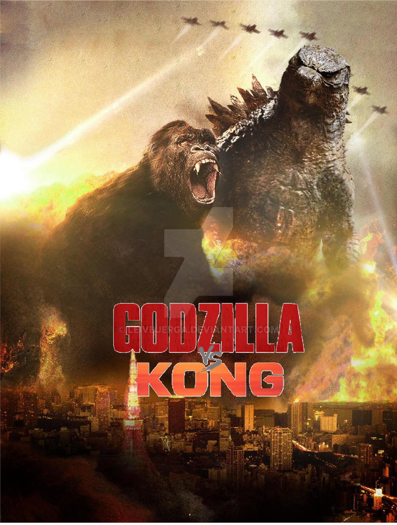 Skull Island  Movie