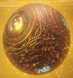 Avatar Legend Of The Stars Summoning Key
