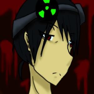 rafieoftherafs's Profile Picture