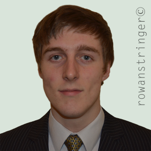 razfoil's Profile Picture