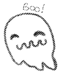 pomfi-nyan's Profile Picture