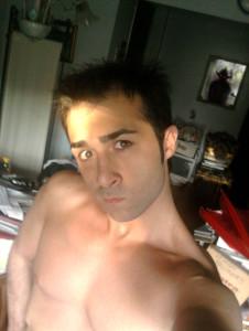 CristianoReina's Profile Picture