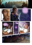 Stingray - page 2