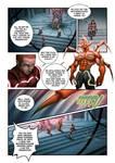 Stingray - page 5