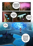 Stingray - page 8 by CristianoReina