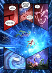 Stingray - page 10 by CristianoReina