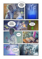 Pedoman - page 3 by CristianoReina