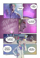 Pedoman - page 4 by CristianoReina