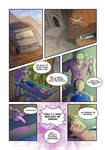 Pedoman - page 7 by CristianoReina