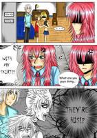 SaP: Skirts pg.6 by Sora-to-Kuraudo