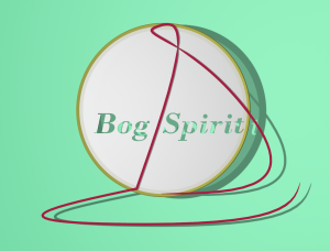 BogSpirit's Profile Picture