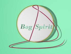 BogSpirit's Profile Picture