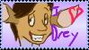 Dreyfus Stamp 1 by Dreyfus2006