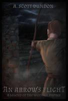 An Arrow's Flight by Aloyssiah