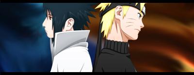 Avaliem Smudge Smudge_naruto__x_sasuke_by_pleek_zinho-d4k9auw