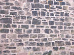 Stone Wall Texture 2