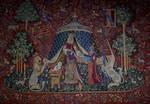 Medieval Tapestry 2